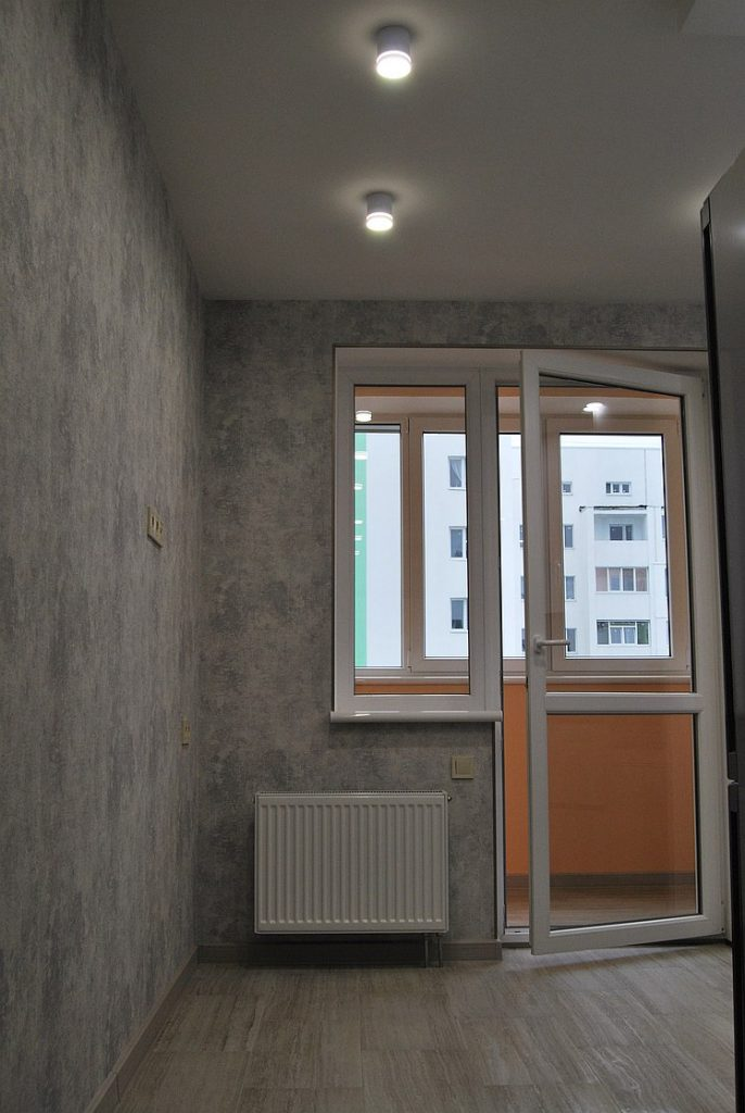 Дизайн ремонт квартир Харьков
