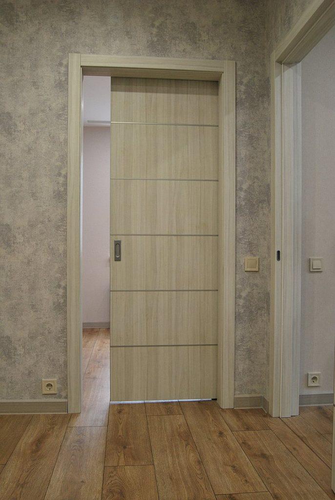 Дизайн интерьера Харьков