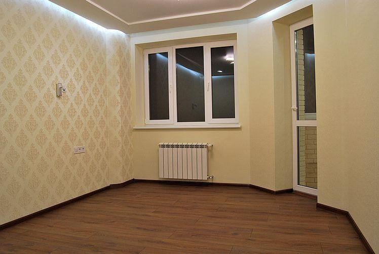 Ремонт квартиры Харьков